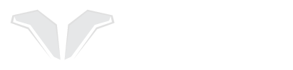 Cully Systems